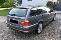 """330xd """"Warum mach ich das?""""  Update 33 VIDEO - 3er BMW - E46 - DSC_5263.JPG"""