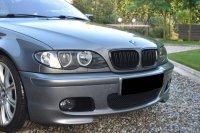 """BMW-Syndikat Fotostory - 330xd """"Warum mach ich das?"""" Update 32"""