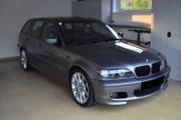 """330xd """"Warum mach ich das?""""  Update 33 VIDEO - 3er BMW - E46 - DSC_5273.JPG"""