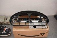 """330xd """"Warum mach ich das?""""  Update 33 VIDEO - 3er BMW - E46 - DSC_5015.jpg"""