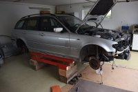 """330xd """"Warum mach ich das?"""" Update 27 - 3er BMW - E46 - DSC_3015.JPG"""