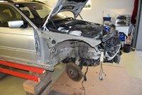 """330xd """"Warum mach ich das?"""" Update 27 - 3er BMW - E46 - DSC_3032.JPG"""