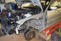 """330xd """"Warum mach ich das?"""" Update 27 - 3er BMW - E46 - DSC_3033.JPG"""
