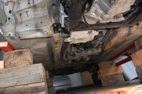 """330xd """"Warum mach ich das?"""" Update 27 - 3er BMW - E46 - DSC_3075.JPG"""