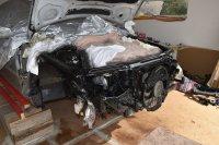 """330xd """"Warum mach ich das?"""" Update 27 - 3er BMW - E46 - DSC_3410.JPG"""