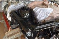 """330xd """"Warum mach ich das?"""" Update 27 - 3er BMW - E46 - DSC_3416.JPG"""