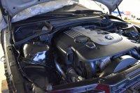 """330xd """"Warum mach ich das?"""" Update 27 - 3er BMW - E46 - DSC_3424.JPG"""