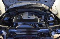 """330xd """"Warum mach ich das?"""" Update 27 - 3er BMW - E46 - DSC_3425.JPG"""