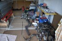 """330xd """"Warum mach ich das?"""" Update 27 - 3er BMW - E46 - DSC_3439.JPG"""