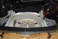 """330xd """"Warum mach ich das?"""" Update 27 - 3er BMW - E46 - DSC_3505.JPG"""