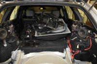 """330xd """"Warum mach ich das?"""" Update 27 - 3er BMW - E46 - DSC_3512.JPG"""