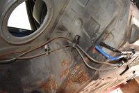 """330xd """"Warum mach ich das?"""" Update 27 - 3er BMW - E46 - DSC_3556.JPG"""