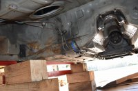 """330xd """"Warum mach ich das?"""" Update 27 - 3er BMW - E46 - DSC_3558.JPG"""