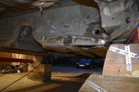 """330xd """"Warum mach ich das?"""" Update 27 - 3er BMW - E46 - DSC_3632.JPG"""