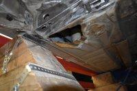 """330xd """"Warum mach ich das?"""" Update 27 - 3er BMW - E46 - DSC_3640.JPG"""