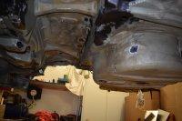 """330xd """"Warum mach ich das?"""" Update 27 - 3er BMW - E46 - DSC_3688.JPG"""
