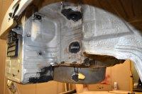 """330xd """"Warum mach ich das?"""" Update 27 - 3er BMW - E46 - DSC_3690.JPG"""