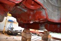 """330xd """"Warum mach ich das?"""" Update 27 - 3er BMW - E46 - DSC_3711.JPG"""