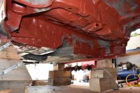 """330xd """"Warum mach ich das?"""" Update 27 - 3er BMW - E46 - DSC_3717.JPG"""