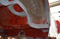 """330xd """"Warum mach ich das?"""" Update 27 - 3er BMW - E46 - DSC_3751.JPG"""