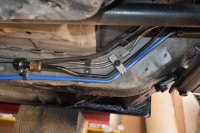 """330xd """"Warum mach ich das?"""" Update 27 - 3er BMW - E46 - DSC_3790.JPG"""