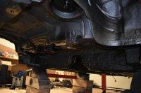"""330xd """"Warum mach ich das?"""" Update 27 - 3er BMW - E46 - DSC_4072.JPG"""
