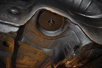 """330xd """"Warum mach ich das?"""" Update 27 - 3er BMW - E46 - DSC_4073.JPG"""