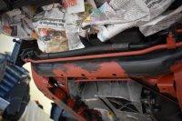 """330xd """"Warum mach ich das?"""" Update 27 - 3er BMW - E46 - DSC_4106.JPG"""