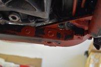 """330xd """"Warum mach ich das?"""" Update 27 - 3er BMW - E46 - DSC_4107.JPG"""