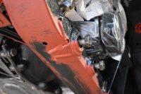"""330xd """"Warum mach ich das?"""" Update 27 - 3er BMW - E46 - DSC_4105.JPG"""