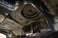 """330xd """"Warum mach ich das?"""" Update 27 - 3er BMW - E46 - DSC_4086.JPG"""