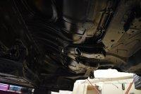 """330xd """"Warum mach ich das?"""" Update 27 - 3er BMW - E46 - DSC_4098.JPG"""