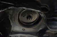 """330xd """"Warum mach ich das?"""" Update 27 - 3er BMW - E46 - DSC_4099.JPG"""