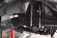 """330xd """"Warum mach ich das?"""" Update 27 - 3er BMW - E46 - DSC_4197.JPG"""