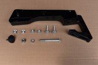 """330xd """"Warum mach ich das?"""" Update 27 - 3er BMW - E46 - DSC_4196.JPG"""