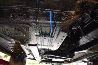 """330xd """"Warum mach ich das?"""" Update 27 - 3er BMW - E46 - DSC_4231.JPG"""