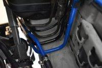 """330xd """"Warum mach ich das?"""" Update 27 - 3er BMW - E46 - DSC_4248.JPG"""