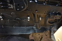 """330xd """"Warum mach ich das?"""" Update 27 - 3er BMW - E46 - DSC_4294.JPG"""