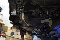 """330xd """"Warum mach ich das?"""" Update 27 - 3er BMW - E46 - DSC_4315.JPG"""