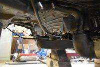 """330xd """"Warum mach ich das?"""" Update 27 - 3er BMW - E46 - DSC_4350.JPG"""