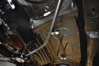 """330xd """"Warum mach ich das?"""" Update 27 - 3er BMW - E46 - DSC_4355.JPG"""