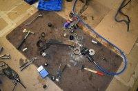 """330xd """"Warum mach ich das?"""" Update 27 - 3er BMW - E46 - DSC_4462.JPG"""