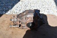 """330xd """"Warum mach ich das?"""" Update 27 - 3er BMW - E46 - DSC_4599.JPG"""