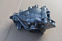 """330xd """"Warum mach ich das?"""" Update 27 - 3er BMW - E46 - DSC_4653.JPG"""