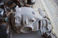 """330xd """"Warum mach ich das?"""" Update 27 - 3er BMW - E46 - DSC_4760.JPG"""