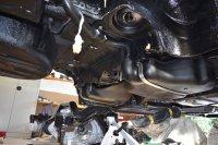 """330xd """"Warum mach ich das?"""" Update 27 - 3er BMW - E46 - DSC_5617.JPG"""