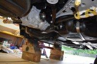 """330xd """"Warum mach ich das?"""" Update 27 - 3er BMW - E46 - DSC_5635.JPG"""