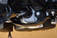 """330xd """"Warum mach ich das?"""" Update 27 - 3er BMW - E46 - DSC_5629.JPG"""