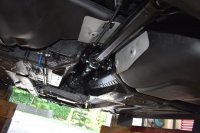 """330xd """"Warum mach ich das?"""" Update 27 - 3er BMW - E46 - DSC_5638.JPG"""
