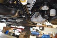 """330xd """"Warum mach ich das?"""" Update 27 - 3er BMW - E46 - DSC_5643.JPG"""